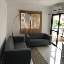 Apartamento à venda no Guarujá