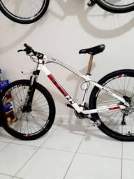 Aro 29 Gtsm1