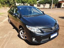 Vende-se Toyota Corolla XEI 2.0, 4p, 13/14,