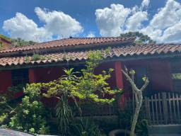 Casa em ibitipoca