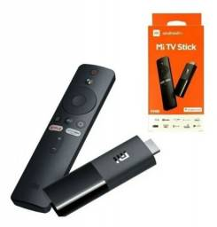Fire stick amazon , mi stick xiaomi,  interbras xplus , utv, mi box, tvbox tanix tx3