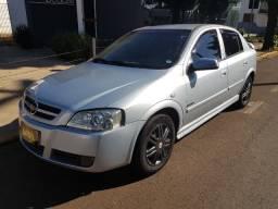 Chevrolet Astra Hatch 2.0 advantage - completo