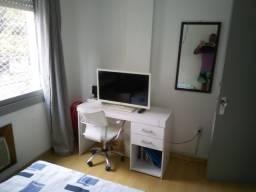 Dormitório para estudante universitário masculino