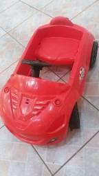 Mini carro para Criança
