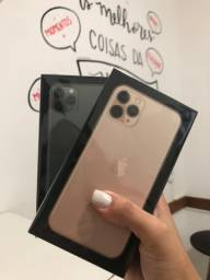 Iphone 11 Pro Max 64gb Seminovo - Aceitamos o seu na troca LEIA