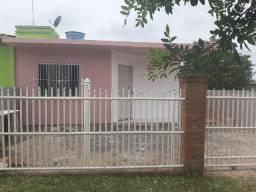 Casa aluguel Arambaré