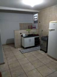 Título do anúncio: Apartamento completo por diária - próx ao centro Maringá