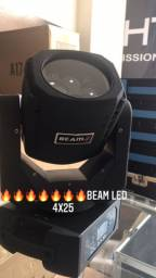 Beam led 100w