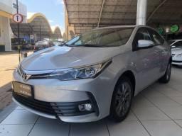 Título do anúncio: COROLLA 2019/2019 2.0 XEI 16V FLEX 4P AUTOMÁTICO