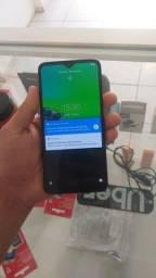 Moto G8 Play ( Conservado )