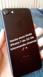 Ex: iPhone 7