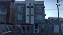 Apartamento com 2 dormitórios à venda, 76 m² por R$ 240.000,00 - Armação - Penha/SC
