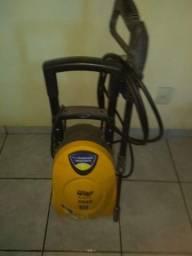 Título do anúncio: Wap /lavadora de alta pressão Bravo 2550-1700 wats