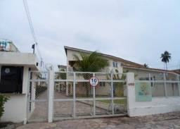 Título do anúncio: REF665 R18-10-21: Casa em Condomínio Fechado - Ventilação