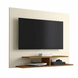 Título do anúncio: Painel para TV de até 50 Polegadas