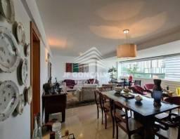 Título do anúncio: Apartamento à venda, 4 quartos, 3 suítes, 4 vagas, Buritis - Belo Horizonte/MG