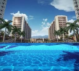 Título do anúncio: Condições Especiais Apartamentos de 2 e 3qts-  na Pedro Correa