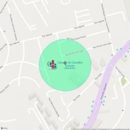 Apartamento à venda com 1 dormitórios em Jaguare, São paulo cod:f55d4448453