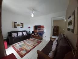 Título do anúncio: Apartamento com 2 dormitórios à venda, 88 m² por R$ 220.000,00 - Vinhateiro - São Pedro da