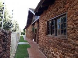 Casa à venda com 4 dormitórios em Centro, Lucas do rio verde cod:20977