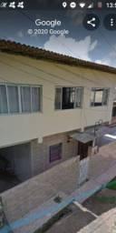 Casa em Jaboatão velho ( loteamento 92)