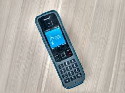 Inmarsat Isatphone Pro - Telefone Via Satélite