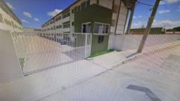 Residencial Safira - Rio Largo