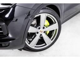 Porsche Cayenne V6 E-HYBRID 462CV