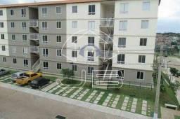 Apartamento para alugar com 2 dormitórios cod:LAP003114