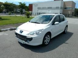 Peugeot 307 Presence 1.6 2010