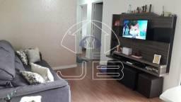 Apartamento à venda com 2 dormitórios cod:VAP002933