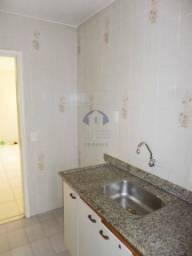 Apartamento à venda com 2 dormitórios cod:VAP031102