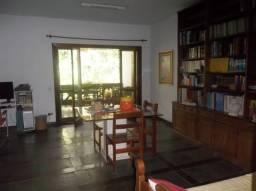 Casa Residencial no Bairro SAMAMBAIA