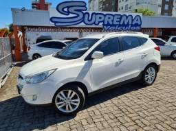 Hyundai IX35 2.0 CÂMBIO MECÂNICO 4P