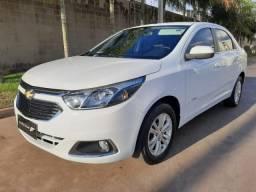 Chevrolet Cobalt 1.8 Ltz 2016 Flex