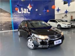 Kia Cerato 2011 1.6 ex2 sedan 16v gasolina 4p manual