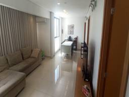 Título do anúncio: Apartamento à venda com 3 dormitórios em Funcionarios, Belo horizonte cod:19764
