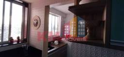 Título do anúncio: Venda! Ótimo apartamento no Spazio di Genebra - KM IMÓVEIS