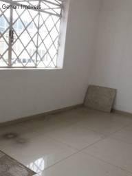 Casa para alugar com 4 dormitórios em Vila sfeir, Indaiatuba cod:L178