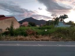 Título do anúncio: Terreno Porto Belo Vila Nova Perequê