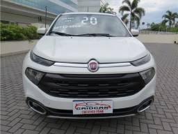 Título do anúncio: Fiat Toro 2019 2.0 16v turbo diesel freedom 4wd at9