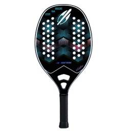 Título do anúncio: Raquete Beach Tennis - Mormaii Vini Font