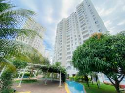 Título do anúncio: Cobertura no Lacqua à venda - Duplex - 4/4 - 229m² - Neópolis