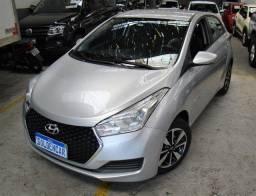 Título do anúncio: Hyundai HB20  1.0 Ocean FLEX MANUAL