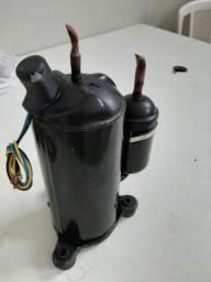 Compressor 18.000btus