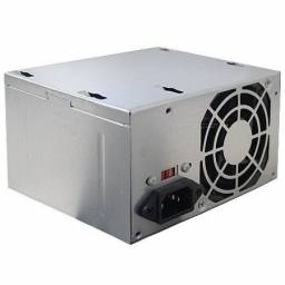Fonte Real Atx 230w - Hoopson