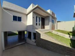 Título do anúncio: Casa Duplex no Desbravador - Chapecó - SC