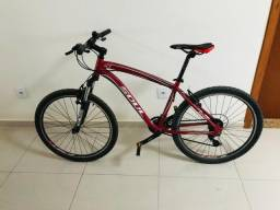Título do anúncio: Bicicleta Aro 26 Soul Bike