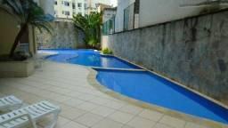 Título do anúncio: Apartamento de 108 metros quadrados no bairro Botafogo com 3 quartos