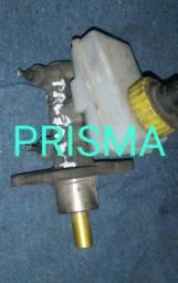 Título do anúncio: Cilindro mestre prisma